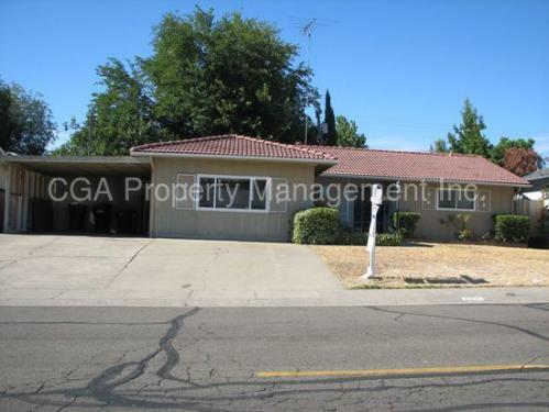 5325 Verner Avenue Photo 1