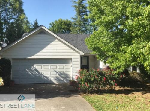 851 Sweetwater Way Photo 1