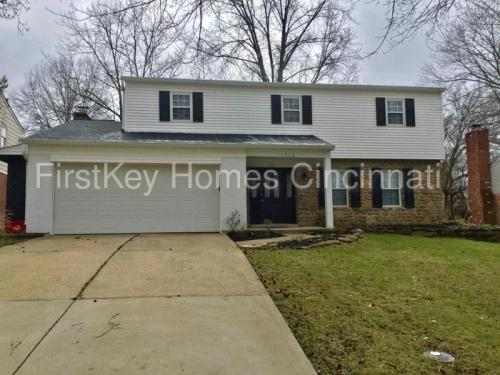 1716 Eastwind Court Photo 1