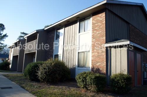 280 Mcdowell Street E1 Pacolet Sc Photo 1