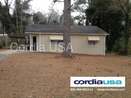 3392 Washington Road Photo 1