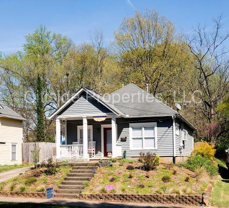 794 Confederate Avenue SE Photo 1