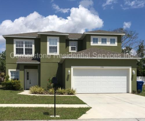 Houses For Rent Listings: Houses For Rent In Winter Haven, FL - 36 Rentals