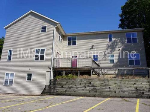525 Sprague Avenue Photo 1