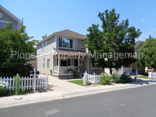 7978 E Vassar Drive Photo 1