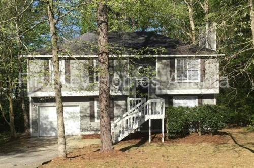 2690 Hewatt Road Photo 1