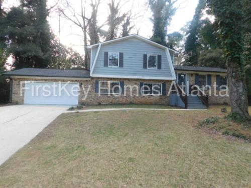 455 Chanterelle Drive Photo 1