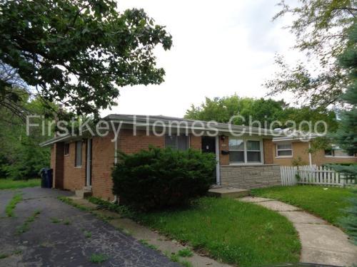 1213 16th Street Photo 1