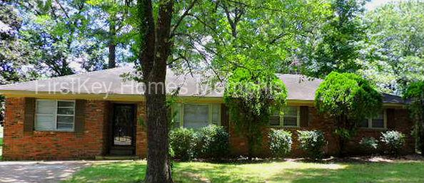 Excellent 4942 Childs Drive Memphis Tn 38116 Hotpads Interior Design Ideas Inesswwsoteloinfo
