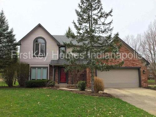 12235 Pentwater Court Photo 1