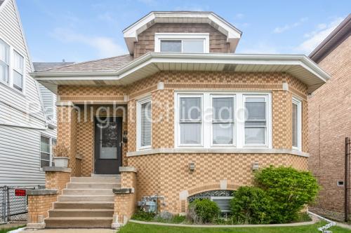 2911 N 75th Avenue Photo 1