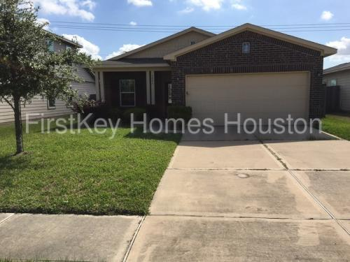 7006 Orchid Street Photo 1