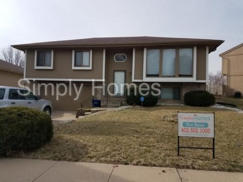 2705 Alberta Avenue Photo 1