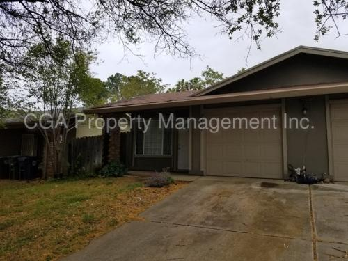 2651 Mcgregor Drive Photo 1