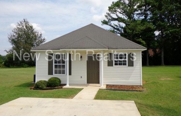 115 Ryland Ridge Circle, Huntsville, AL 35811 | HotPads