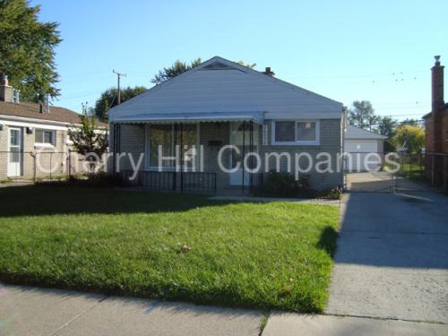26052 Lehner Street Photo 1