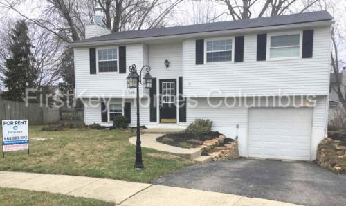 1272 Sweetbay Place Photo 1