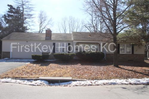 109 Northview Drive Photo 1