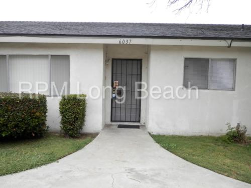 6037 California Avenue Photo 1