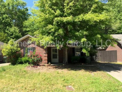 6330 Taylor Ridge Road Photo 1