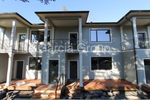 8905 N Edison Street #302 Photo 1