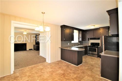 2204 Weiss Drive Photo 1