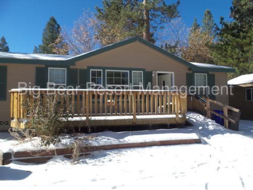 40167 Highland Lane Photo 1