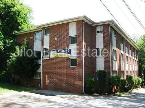 496 Holderness Street SW #9 Photo 1