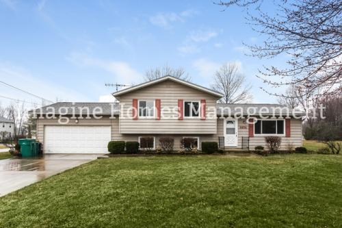 5634 Young Road Photo 1