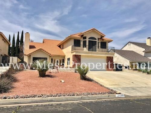 12604 Whispering Spring Road Photo 1