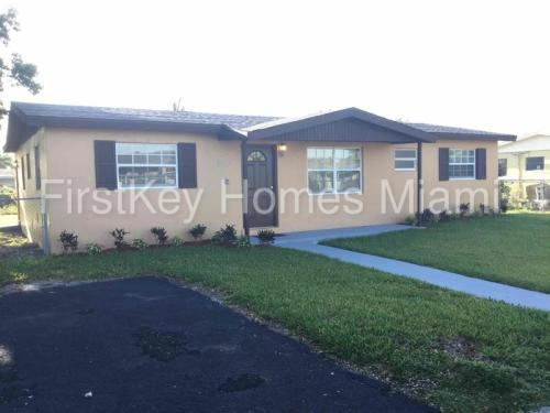 30207 SW 158th Place Photo 1