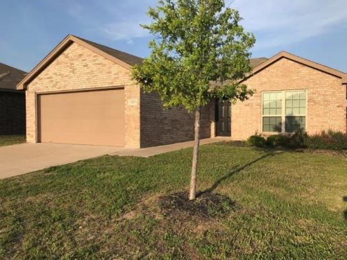 7681 Hollow Point Drive Photo 1