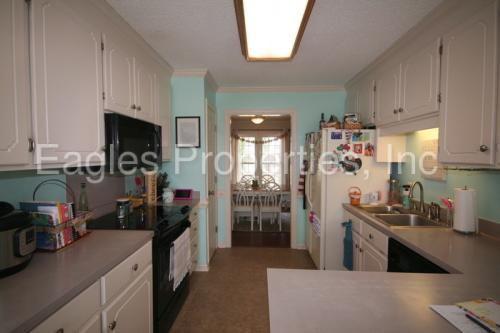 118 Doris Drive Photo 1