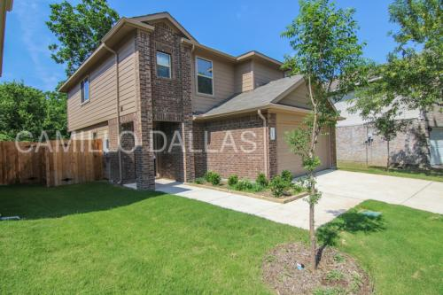 155 Cliff Heights Circle Photo 1