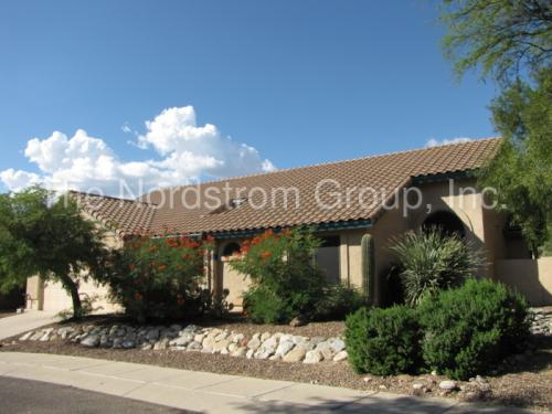 1551 E Sonoran Desert Drive Photo 1