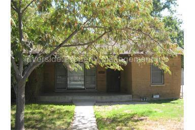 4880 Victoria Avenue Photo 1