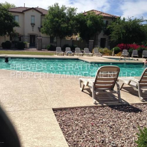 14085 Country Gables Drive Photo 1