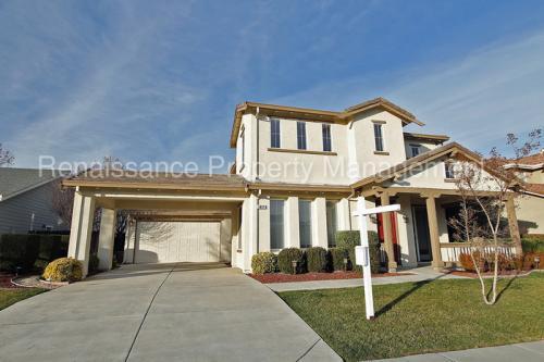 1801 Riverview Avenue Photo 1
