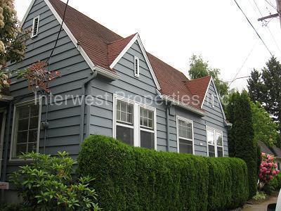 3622 SE Harrison Street Photo 1