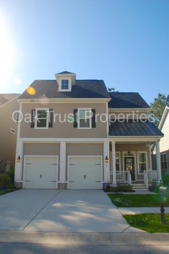 167 Ashley Bluffs Road Photo 1