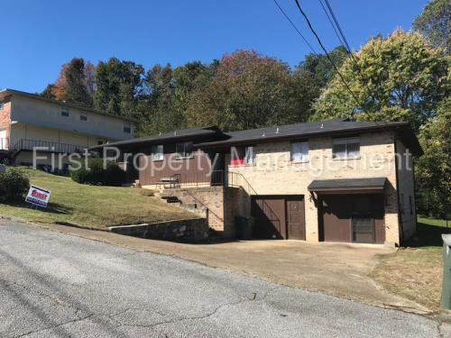 4675 Cary Lane #A Photo 1