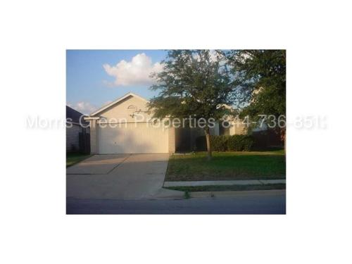 14602 Varrelman Street Photo 1