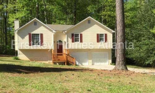 60 Indian Trail Court Photo 1