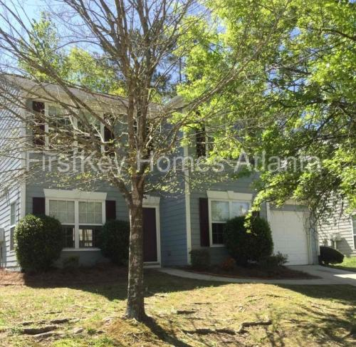1257 Summerstone Trace Photo 1