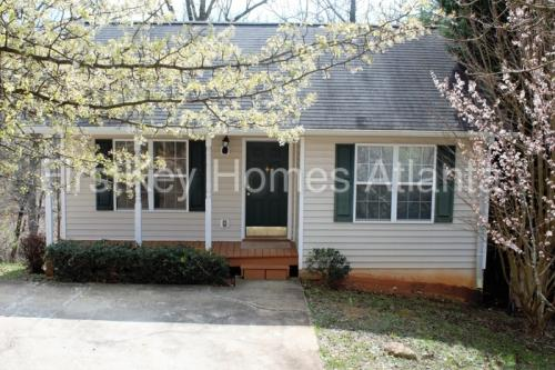 3611 Davis Bridge Road Photo 1