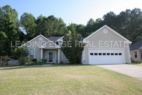 113 Orchard Hill Court Photo 1