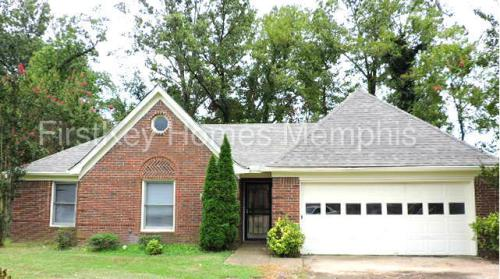 7965 Freehold Cove Photo 1