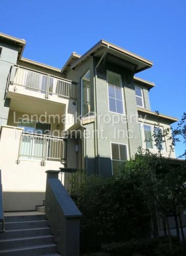 579 San Remi Terrace Photo 1