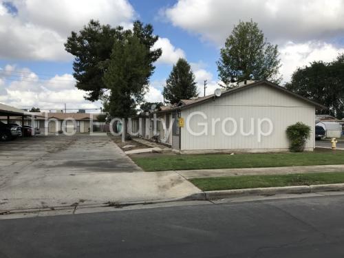 569 N Elmwood Avenue Photo 1