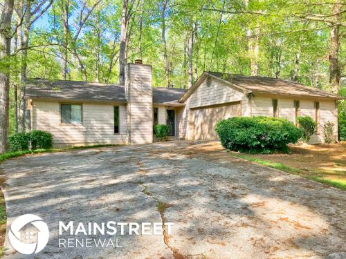 5082 Great Meadows Road Photo 1